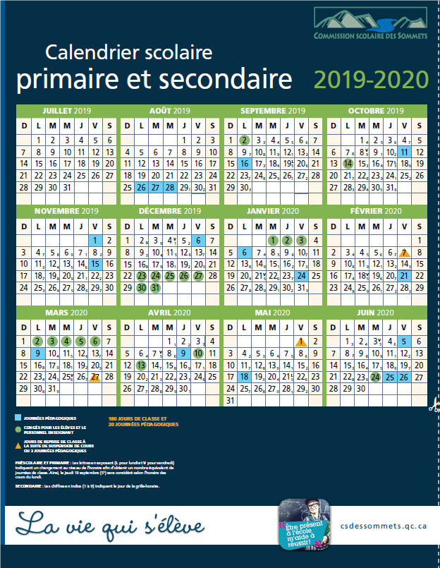 Calendrier_FGJ_2019-2020